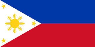 필리핀을 소개합니다!